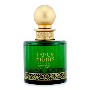 Jessica Simpson Fancy Nights Eau De Parfum Vap.  100ml/3.4oz