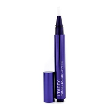 By Terry Touch Expert Advanced Multi Corrective Concealer Brush – # 6 Amber Brown 2.5ml/0.08oz