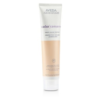 Aveda Color Conserve Daily Color Protect Leave-In Treatment 100ml/3.4oz hair care