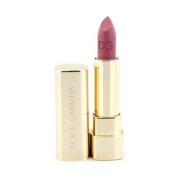 Dolce & Gabbana The Lipstick Shine Lipstick - # 170 Rosebud 3.5g/0.12oz