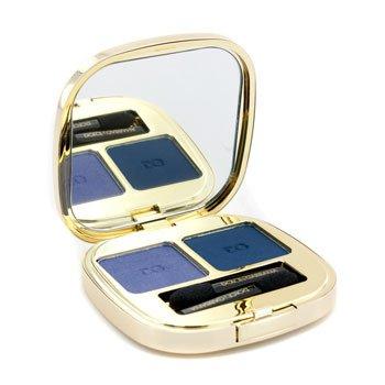 Dolce & Gabbana The Eyeshadow Smooth Eye Colour Duo – # 180 Ocean 5g/0.17oz