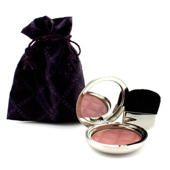 By TerryBlush Terrybly Ultimate Radiance Blush - #101 Sexy Plum 5.5g/0.19oz