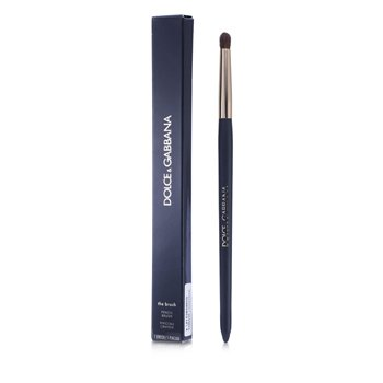Dolce & Gabbana The Brush Pencil Brush  -