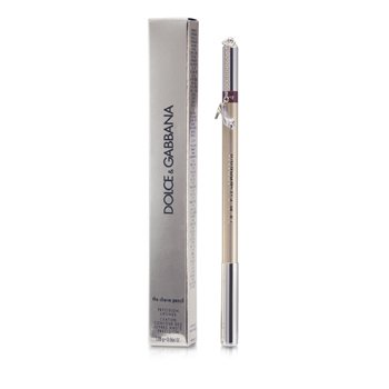 Dolce & Gabbana The Charm Pencil Precision Lipliner - # 04 Dahlia  1.88g/0.066oz