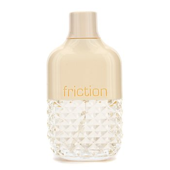 French Connection UK Fcuk Friction For Her Eau De Parfum Spray  30ml/1oz