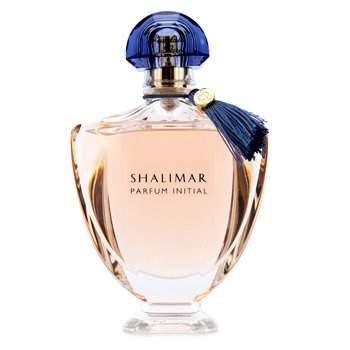 GuerlainShalimar Parfum Initial Eau De Parfum Spray -hajuvesisuihke 100ml/3.4oz