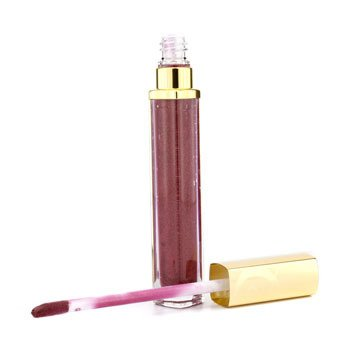 Estee Lauder New Pure Color Gloss - 36 Cherry Fever (Shimmer)  6ml/0.2oz