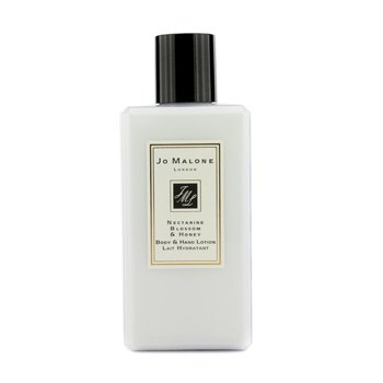 Jo MaloneNectarine Blossom & Honey Loci�n Manos y Cuerpo 250ml/8.5oz