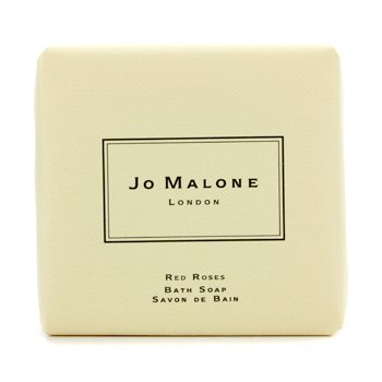 Jo MaloneRed Roses Bath Soap 100g/3.5oz