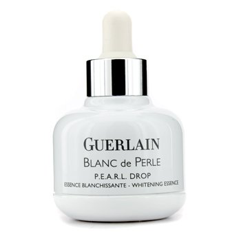 Guerlain Blanc De Perle Whitening Essence  30ml/1oz