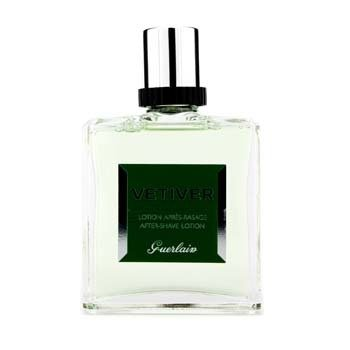Guerlain Vetiver After Shave Lotion 100ml/3.4oz  men