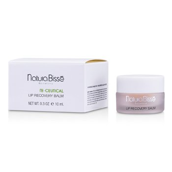 Natura BisseNB Ceuticals Lip Recovery Balm 10ml/0.3oz
