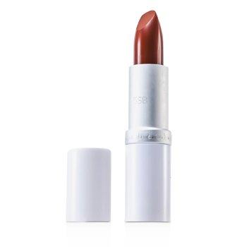 Elizabeth Arden Eight Hour Cream Lip Protectant Stick SPF 15 #03 Chestnut (Unboxed)  3.7g/0.13oz