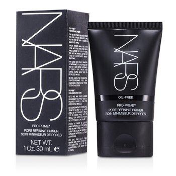 NARSPro Prime Primer Poro afinador 2217 30ml/1oz