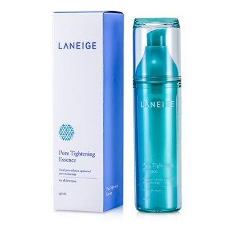 LaneigePore Tightening Essence 40ml/1.3oz