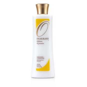 Oscar BlandiJasmine Smoothing Conditioner 250ml/8.45oz