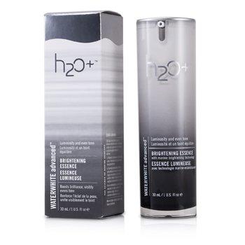 H2O+Waterwhite Advanced Brightening Essence 30ml/1oz