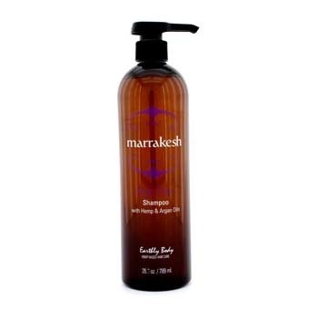 Marrakesh High Tide Shampoo  789ml/26.3oz