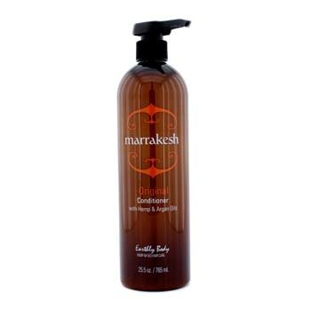 Marrakesh Original Conditioner  765ml/25.5oz