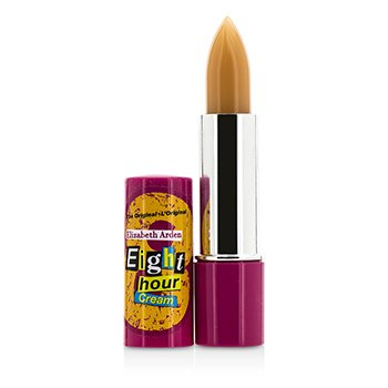 Elizabeth ArdenProtetor labial Eight Hour Lip Protectant Stick SPF 15 (Fora da caixa) 3.7g/0.13oz
