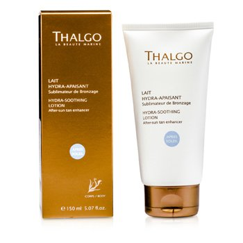 Thalgo ����������� ������������� ������ (��� ����) 150ml/5.07oz