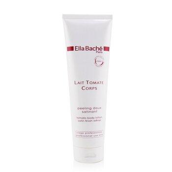 Ella Bache Tomato Body Lotion (Salon Size)  300ml/10.14oz