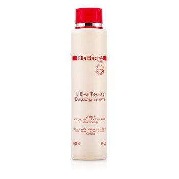 Ella Bache Tomato Micellar Water Make-up Remover  200ml/6.76oz