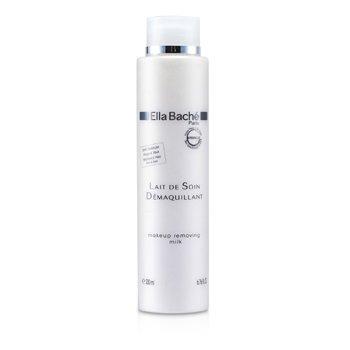 Ella BacheMakeup Removing Milk (Fragrance Free) 200ml/6.76oz