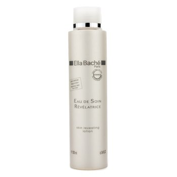 Ella BacheSkin Revealing Lotion (Fragrance Free) 200ml/6.76oz