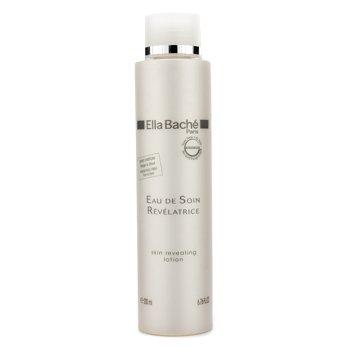 Ella Bache Skin Revealing Lotion (Fragrance Free)  200ml/6.76oz