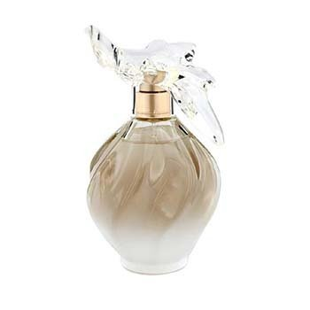 Nina Ricci L'Air Eau De Parfum Spray  100ml/3.3oz