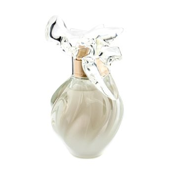 Nina RicciL'Air Eau De Parfum Spray 50ml/1.7oz