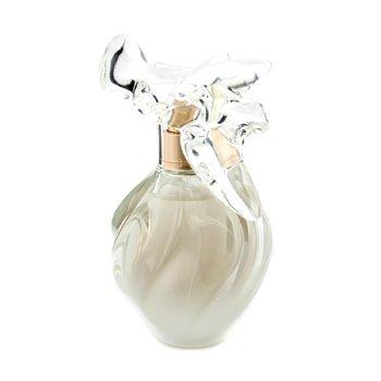 Nina Ricci L'Air Eau De Parfum Spray  50ml/1.7oz