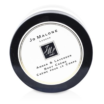 Jo Malone Amber & Lavender Body Cream  175ml/5.9oz