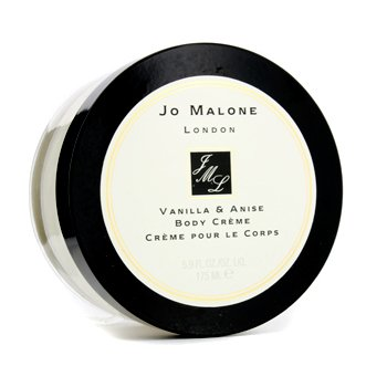 Jo Malone Vanilla & Anise Body Cream  175ml/5.9oz