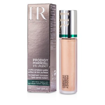 Helena Rubinstein Prodigy Powercell Eye Urgency ����������� ��������� ��� ���� - # 03 ������ ��� 7.9ml/0.26oz