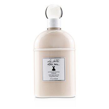 GuerlainLa Petite Robe Noire Velvet Body Milk 200ml/6.7oz