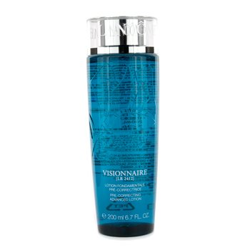 LancomeVisionnaire Pre-Correcting Advanced Lotion 200ml/6.7oz