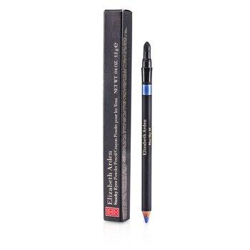 Elizabeth ArdenSmoky Eyes Powder Pencil - #10 Blue Sky 1.1g/0.04oz