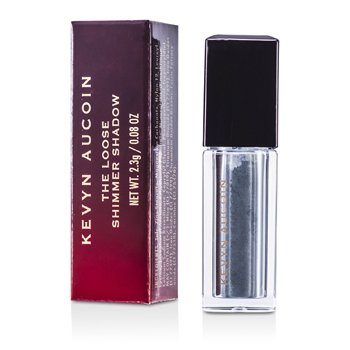 Kevyn Aucoin The Loose Shimmer Shadow - # Jade  2.3g/0.08oz