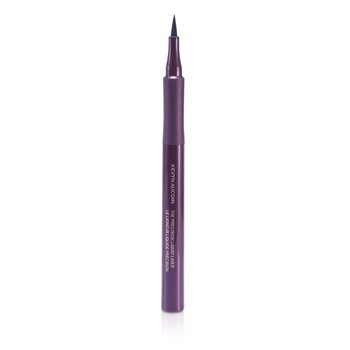 Kevyn AucoinThe Precision Liquid Liner - # Basic Black 1ml/0.033oz