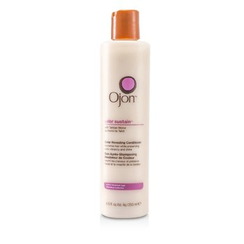 OjonColor Sustain Color Revealing Conditioner (For Color-Treated Hair) 250ml/8.5oz