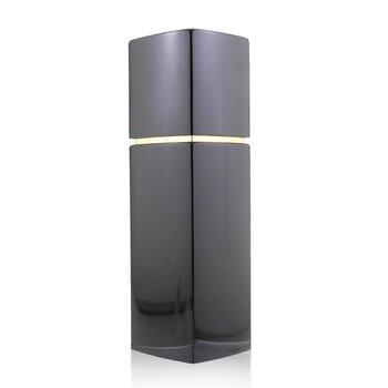 Chanel No.5 Eau De Parfum Semprotan Isi Ulang  60ml/2oz