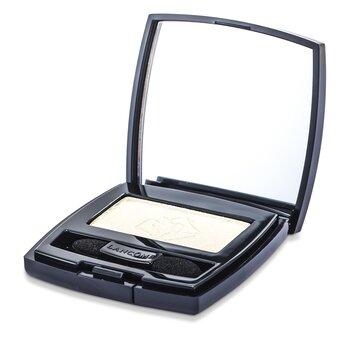 LancomeOmbre Hypnose Eyeshadow2.5g/0.08oz