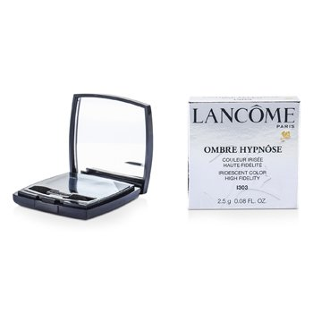 Ombre Hypnose Тени для Век - # I303 Bleu Precieux (Переливающийся Оттенок) 2.5g/0.08oz StrawberryNET 1330.000