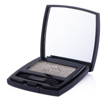 Lancome Ombre Hypnose Iridescent Color Eyeshadow - # I202 Erika F  2.5g/0.08oz