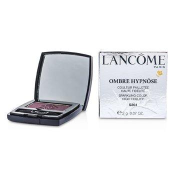Lancome Ombre Hypnose Eyeshadow - # S304 Violet Divin (Sparkling Color) 2.5g/0.0 make up