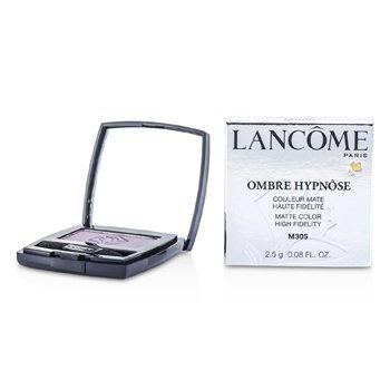 Ombre Hypnose Тени для Век - # M305 Midnight Violet (Матовый Оттенок) 2.5g/0.08oz