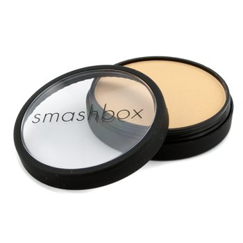 Smashbox Soft Lights - Smashing Highlight (Fora da caixa)  10g/0.0352oz