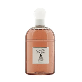 Guerlain La Petite Robe Noire A Bath of Satin or Nothing (Гель для Душа) 200ml/6.7oz